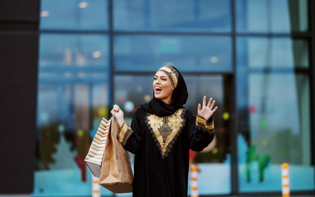 7 Things You Can Do in Dubai Mall Other Than Shopping